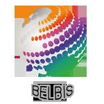 BELBİS